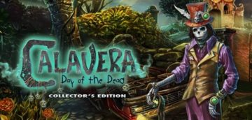Calavera: Day of the Dead - Review
