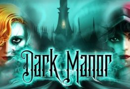 Dark Manor: A Hidden Object Mystery - Review