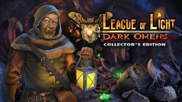 League of Light: Dark Omens - Review