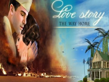 Love Story: The Way Home - Review