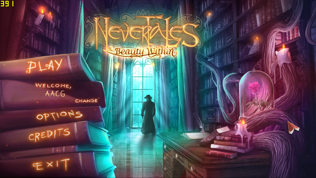 Nevertales: The Beauty Within - Developer Interview