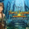 Forest Legends: The Call of Love - Review