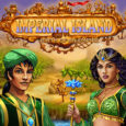 Imperial Island: Birth of an Empire - Review