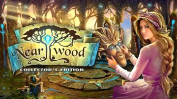 Nearwood - Review