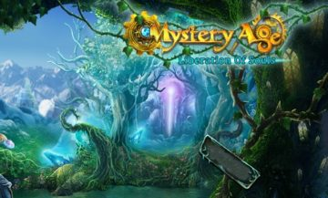 Mystery Age: Liberation of Souls - Review