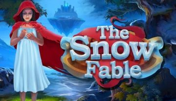 The Snow Fable - Review