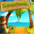 Campgrounds: The Endorus Expedition - Review