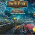 Mysterium: Lake Bliss - Review