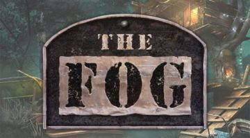 The Fog - Review