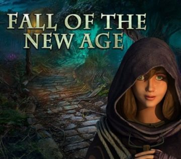 Fall of the New Age - Review