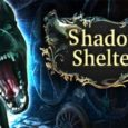 Shadow Shelter - Review