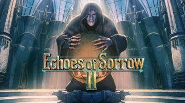 Echoes of Sorrow II - Review