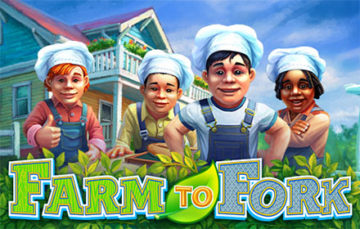 Farm to Fork - Review