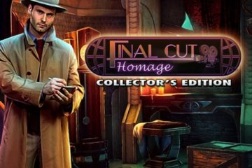 Final Cut: Homage - Review