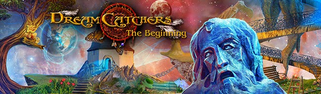Dream Catchers: The Beginning - Review