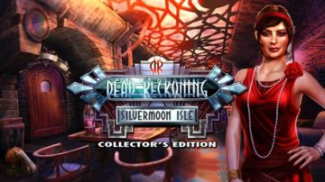 Dead Reckoning: Silvermoon Isle - Review