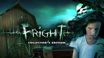 Fright - Review