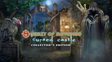 Spirit of Revenge: Cursed Castle - Review