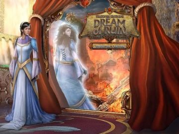 Forgotten Kingdoms: Dream of Ruin - Review