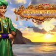 Imperial Island 2: The Search for New Land - Review