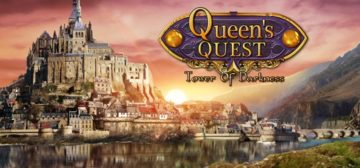 Queen's Quest: Tower of Darkness - Review