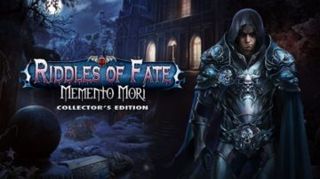 Riddles of Fate: Memento Mori - Review