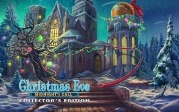 Christmas Eve: Midnight's Call - Review