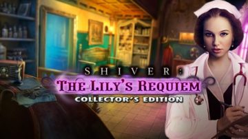 Shiver: The Lily's Requiem - Review