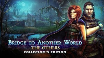 Bridge to Another World: The Others - Review