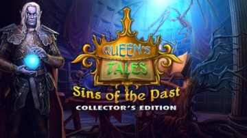 Queen's Tales: Sins of the Past - Review