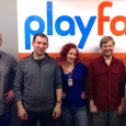 Making Games Easy for Developer with James Gwertzman and PlayFab