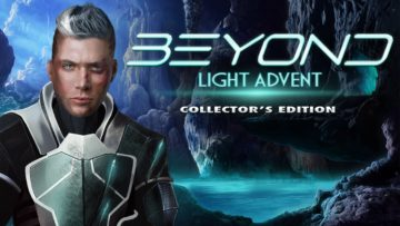 Beyond: Light Advent - Review