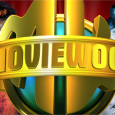Build the movie studio of your dreams in Moviewood!