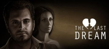 The Last Dream - Review