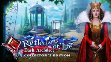 Reflections of Life: Dark Architect