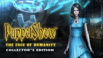 PuppetShow: The Face of Humanity - Review