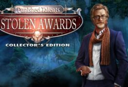 Punished Talents: Stolen Awards - Review