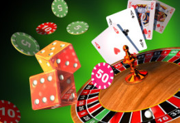 Casino Guide to Win Real Money Free
