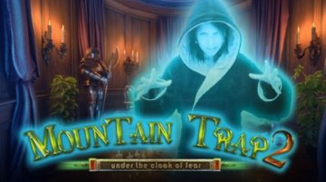 Mountain Trap 2: Under the Cloak of Fear - Review