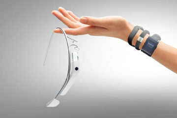 The Future of Wearable Gaming - Is the Smart Money on Smartwatches?