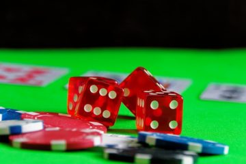 Top 5 Casinos with Live Dealers for Women