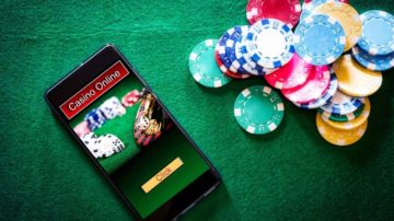Features of Online Casino Offers: No One Will Tell You About