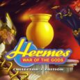 Hermes: War of the Gods