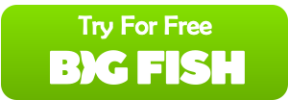 Try Free on Big Fish Games