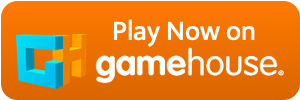 Play Now on Gamehouse