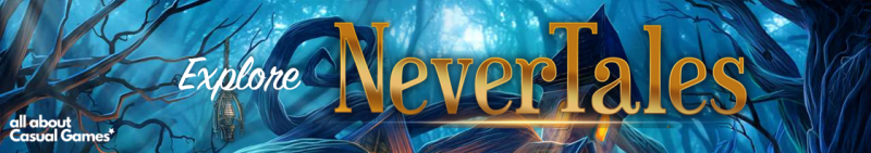Nevertales