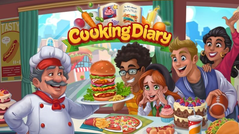 7 Helpful Cooking Diary Tips and Strategies