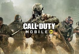 Call Of Duty Mobile - Review