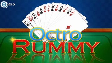 Indian Rummy - Free Online Rummy Review:- Play And Conquer The Tables Of Rummy. Don't just bring cards on the table bid your brain too.