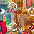 June's Journey - Hidden Objects - Review